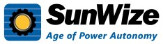SunWize Power & Battery, LLC.