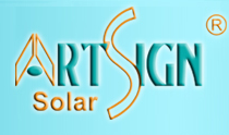 Xiamen ArtSign Solar Nature Energy Co., Ltd.