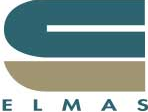 Elmas Magnetics Pvt. Ltd