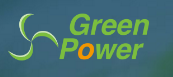 Green Power Investment Corporation
