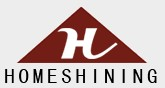 Xiamen Homeshining Industry & Trade Co., Ltd.