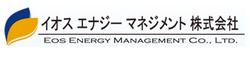 Eos Energy Manegement Co., Ltd.