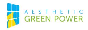 Aesthetic Green Power, Inc.