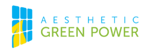 Aesthetic Green Power, Inc.