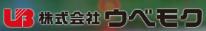 Ubemoku Co., Ltd.