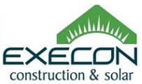 Execon Construction & Solar