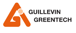 Guillevin Greentech