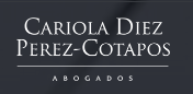 Cariola, Diez, Perez-Cotapos & Cia Ltda