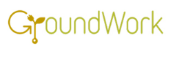 GroundWork Renewables, Inc.