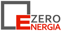 Zero Energia s.r.l.
