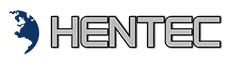Hentec Industry