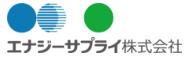 Energy Supply Co., Ltd.
