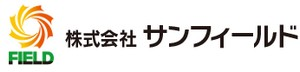 Sun Field Co., Ltd.