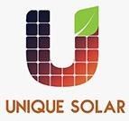 Sun Power Technologies