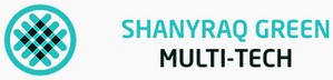 Shanyraq Green Multi-Tech