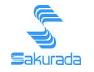 Sakurada Denki Co., Ltd.