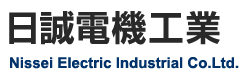 Nissei Electric Industrial Co., Ltd.
