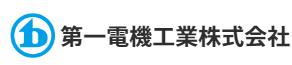 Daiichi Electrical Co., Ltd.