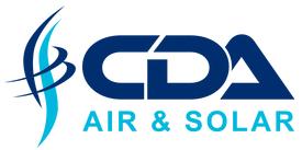 CDA Air & Solar