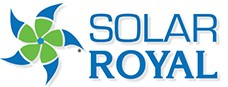 Solar Royal, LLC.