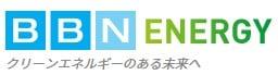 BBN Energy