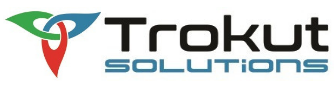 Trokut Solutions Private Limited