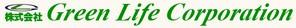 Green Life Corporation