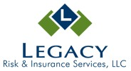 Legacy Risk & Insurance Services, LLC.
