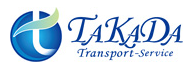 Takada Transport Service Co., Ltd.
