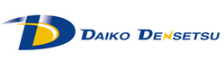 Daiko Densetu Co., Ltd.