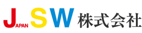 JSW Co., Ltd.