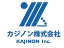 Kajinon Inc.