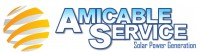 Amicable Service Co., Ltd.