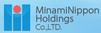 南日本ホールディングス株式会社