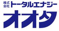 Life Energy Ota Co., Ltd.