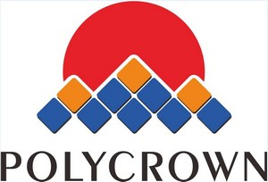 PolyCrown Solar Tech