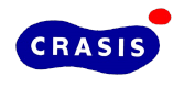 Crasis Co., Ltd.