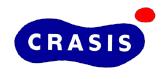 Crasis Co., Ltd.