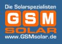 Gesellschaft für Solar-Management mbH