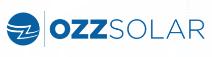 OZZ Solar Inc.