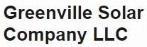 Greenville Solar Company LLC