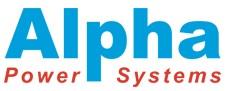 Alpha Power Systems Pty Ltd