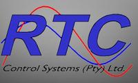 RTC Control Systems (Pty) Ltd.