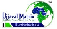 Ujjawal Matrix Infrastructure Pvt. Ltd