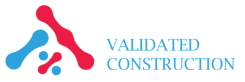 Validated Construction