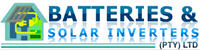 Batteries and Solar Inverters (Pty) Ltd