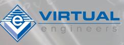 Virtual Engineers