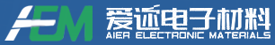 Aier Electronic Materials