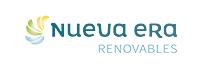 Renovables Nueva Era S.L.