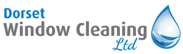 Dorset Window Cleaning Ltd